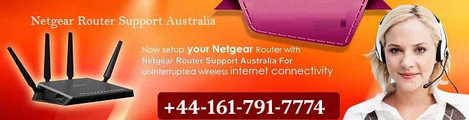 1-888-357-5222 Tech Support for Netgear Router - Sapphire